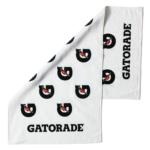 FREE Gatorade Sideline Towels